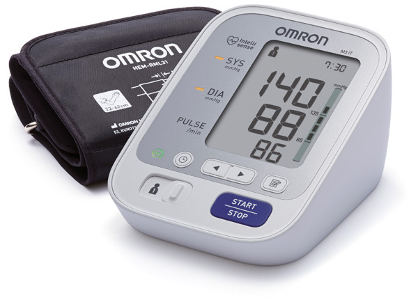 OMRON-M3-IT