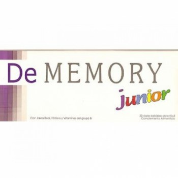 dememory-junior-20-viales