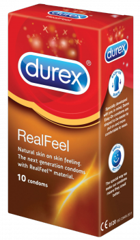 durex-real-feel-pack-shot-10s