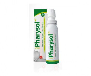 pharysol-spray-garganta-30ml
