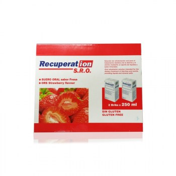 recuperation-sro-suero-oral-fresa-2-bricks-x-250ml