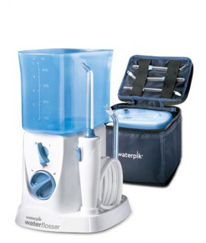 WATERPIK TRAVELER
